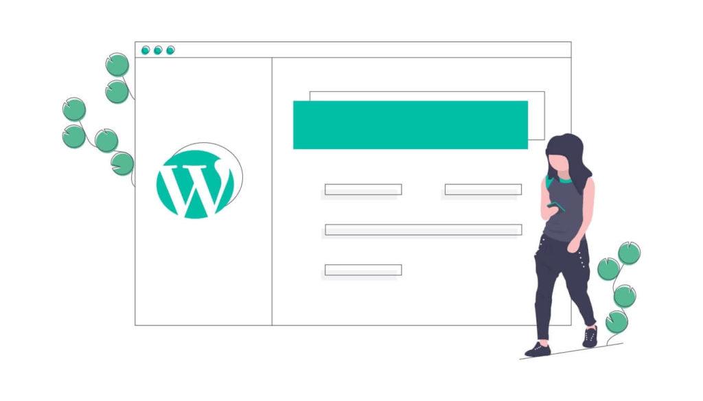 WordPressブログを始める