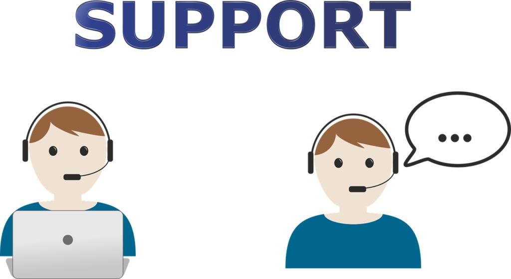 サポートしてくれる男性とサポートされたい男性